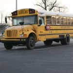 How Our Pastor Got a Great Deal on a Bus