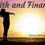 What Is the Role of Faith in Personal Finance?