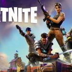 My Son Wanted to Forgo Food to Spend Money on Fortnite Video Game