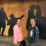 6 Splurging Lessons from Our 'Hamilton the Musical' Experience