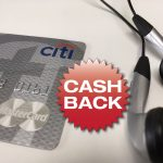 1% Cash Back is the Only Incentive Program I Need