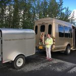 Guided or Self-Guided? Our 'Deluxe' Vacation to Alaska