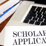 4 Terrible and 1 Great Idea for Student Scholarship Application Essays