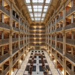 Top 8 Free and Offbeat Historic Things to Do in Baltimore