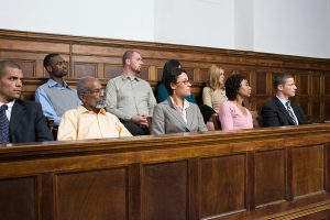 My Jury Experience Opened My Eyes to a Broken Baltimore